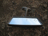 Зеркало заднего вида салонное УАЗ