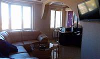 1 комнатная квартира улица Среднефонтанская ЖК Чудо-город