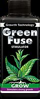 Green Fuse Grow 100 мл. Стимулятор для роста. (Англия)