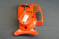 Стартер для мотокосы,триммера stihl FS 55