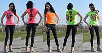 Футболки, майки женские топы в интернет магазине stilnyashka.com.ua
