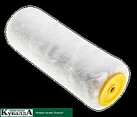 Ролик для водоэмульсионных красок мини 10 см TOPEX 20B533