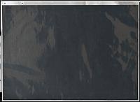 Файл для документов А1 190мкм PROFESSIONAL BM.3840 Buromax (BM.3840 x 29142)