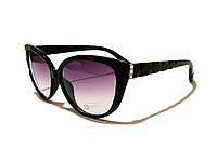 Очки солнцезащитные женские Ficci, фото 1