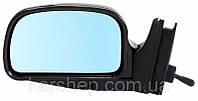 Боковые зеркала - Модель: ЛТ-5г,  устанавливается на ВАЗ-2104,2105,2107.