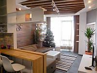 2 комнатная квартира переулок Удельный, фото 1