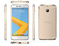 Смартфон HTC 10 4\32Gb Gold