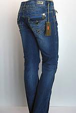 Джинсы женские Gucci ( сток), фото 2