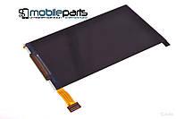 Оригинальный Дисплей LCD(Экран) для Nokia X Dual Sim