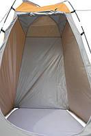 Тент для туалета и душа , палатка HANLU