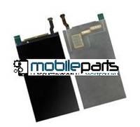 Оригинальный Дисплей LCD (Экран) для  Nokia X7-00