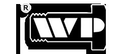 Тормозная трубка WP