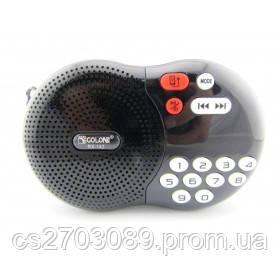 Радиоприемник Golon RX-142