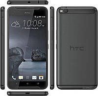 Смартфон HTC One X9 Dual Sim 3\32 gb Grey MT6795 Helio X10 3000 мАч