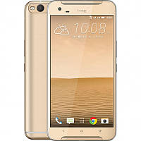 Смартфон HTC One X9 Dual Sim 3\32 gb Gold MT6795 Helio X10 3000 мАч
