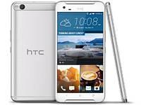 Смартфон HTC One X9 Dual Sim 3\32 gb Silver MT6795 Helio X10 3000 мАч