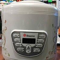 Мультиварка электрическая Domotec DT-1801