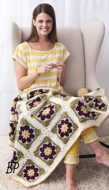 Пледи (оптом) сьогодні є чимось середнім між покривалом і ковдрою, цей вид домашнього текстилю користується високим попитом і заслуженою любов'ю наших співвітчизників.