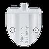 Лезвие к машинке Wahl Super Trim дизайнерское, 0.4 мм