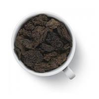 Чай  китайский элитный шу пу-эр Лао Ча Тоу (Старые чайные головы)