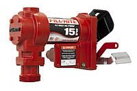Насос для бензина Tuthill Fill-Rite FR4205 12В