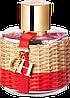 Женская парфюмированная вода Carolina Herrera Central Park For Women 100 ml