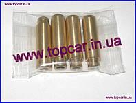 Направляющая втулка клапана Renault Kango 1.5DCi 01- Freccia Италия G11308