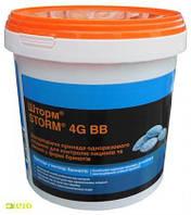Шторм, флокумафен 0,005%, 1 кг