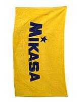 Полотенце Mikasa Krabb код MT524 0016