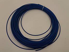 Тефлоновий канал синій 0.8-1мм ABICOR BINZEL(125.0004)