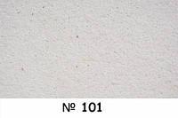 Штукатурка мозаичная ТермоБраво № 101 Ведро 15 кг