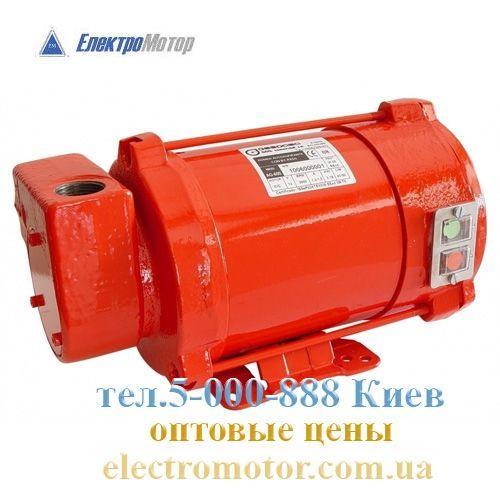 Насос для перекачки бензина, дизельного топлива AG 600 12/50