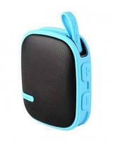 Bluetooth Speaker Remax (OR) RB-X2 Blue