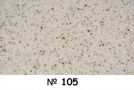 Штукатурка мозаичная ТермоБраво № 105 Ведро 7 кг