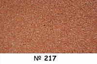 Мраморно-гранитная штукатурка Термо Браво № 217 Ведро 7 кг