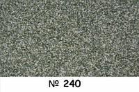 Гранитная штукатурка Термо-Браво № 240 Ведро 7 кг