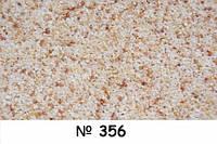 Камешковая штукатурка Термо-Браво № 356 Ведро 15 кг, фото 1