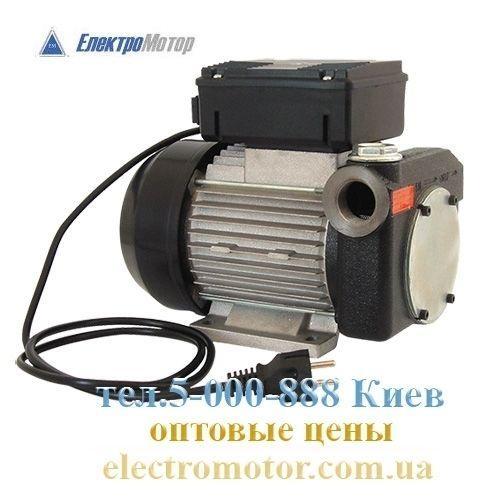 Насос для перекачки дизельного топлива PA-3-150