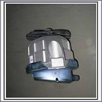 Подушка двигателя SsangYong Rexton 2071009A00, фото 1