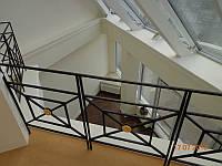 4 комнатная квартира улица Маршала Говорова ЖК Гранд-парк, фото 1