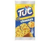 Tuc Крекер со вкусом сыра 21г