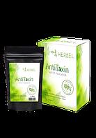 Herbel AntiToxin - средство для лечения и профилактики гельминтоза. Цена производителя. Фирменный магазин.