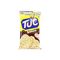 Tuc Крекер со вкусом бекона 21г