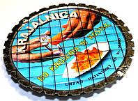 Яйцерезки металлические (D=75mm), фото 1