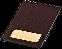 Папка МЕНЮ А4  6 файлов  двухцветная  Panta plast 0317-0049-98 (0317-0049-98 x 28997)