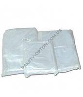 Пакеты фасовочные  (20х30) 100 шт