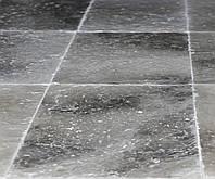 Соляная плитка 170х170х25 мм. (напольная)