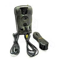 Автономный видеорегистратор Ltl-6210MC Егерь-М