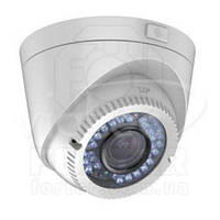 Уличная Turbo HD камера Hikvision DS-2CE56D5T-IR3Z (2.8-12MM)
