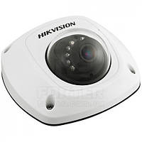 IP камера Hikvision DS-2CD2512F-IS (4 мм) миниатюрная камера